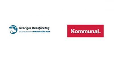 Svenska Bussbranschens Riksförbund