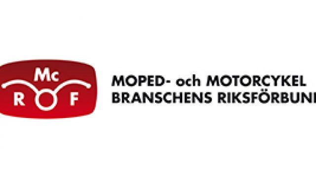 Moped och Motorcykelbranschens