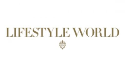 Lifestyle World Events AB