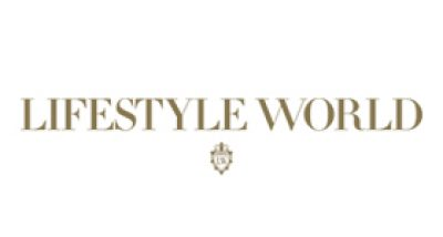 Lifestyle World Events AB