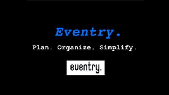 Eventry