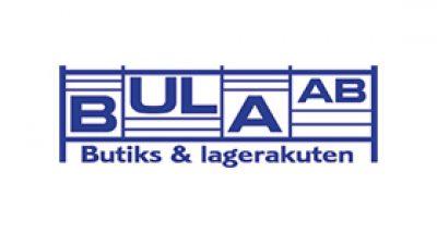 Bula Butiks & Lagerakuten AB