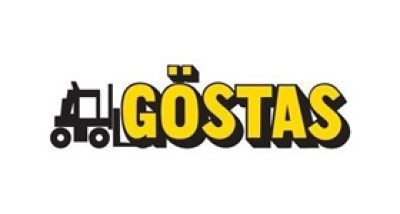 Göstas Truckar