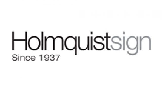 Holmquistsign