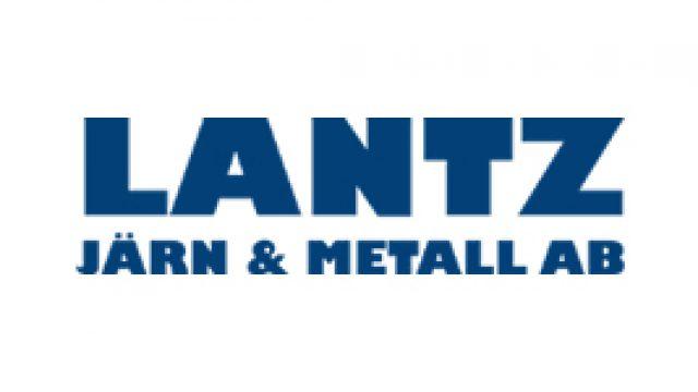 Lantz Järn & Metall