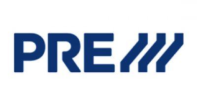PRE Risk & Crisis Management