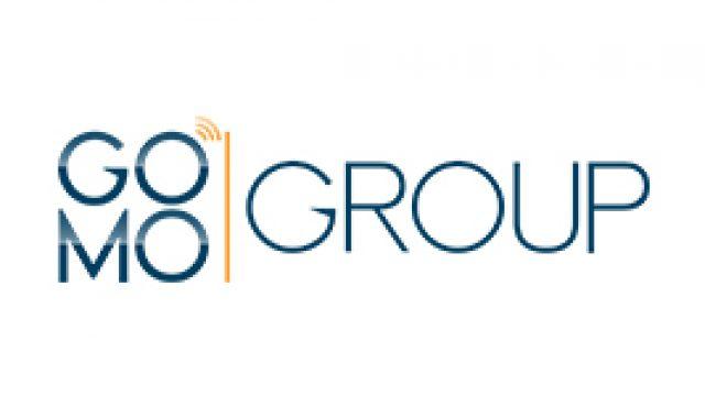 GO MO Group