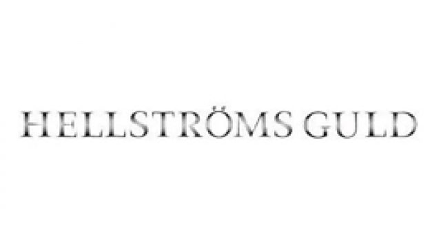 Hellströms Guld