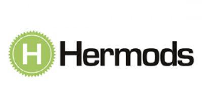 Hermods