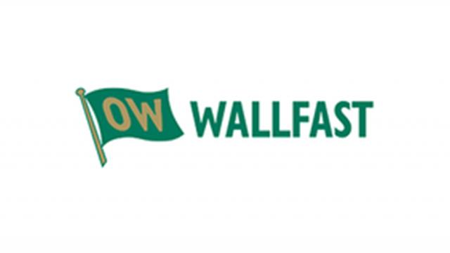 Wallfast AB